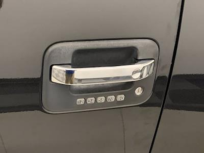 2014 Ford F-150 SuperCrew Cab 4x4, Pickup #21G835A - photo 7