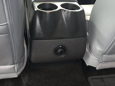 2014 Ford F-150 SuperCrew Cab 4x4, Pickup #21G835A - photo 13