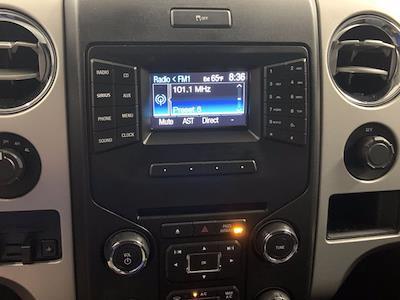 2014 Ford F-150 SuperCrew Cab 4x4, Pickup #21G835A - photo 19