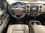 2014 Ford F-150 SuperCrew Cab 4x4, Pickup #21G835A - photo 14