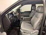 2014 Ford F-150 SuperCrew Cab 4x4, Pickup #21G835A - photo 4