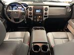 2014 Ford F-150 SuperCrew Cab 4x4, Pickup #21G835A - photo 5
