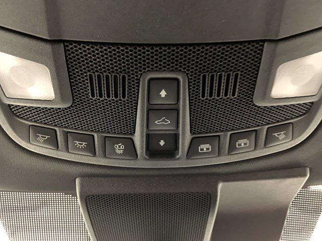 2018 F-150 SuperCrew Cab 4x4,  Pickup #21G927A - photo 32