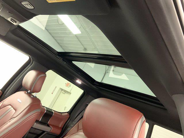 2018 F-150 SuperCrew Cab 4x4,  Pickup #21G927A - photo 4