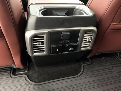 2018 F-150 SuperCrew Cab 4x4,  Pickup #21G927A - photo 16