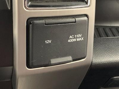 2018 F-150 SuperCrew Cab 4x4,  Pickup #21G927A - photo 28
