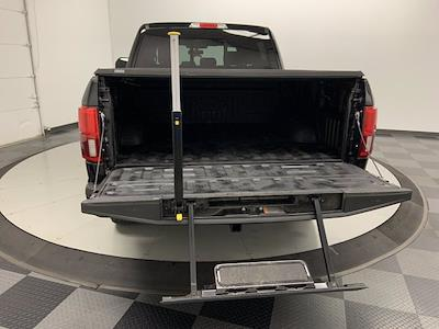 2018 F-150 SuperCrew Cab 4x4,  Pickup #21G927A - photo 38