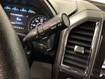 2015 F-150 Super Cab 4x4,  Pickup #21M162A - photo 25