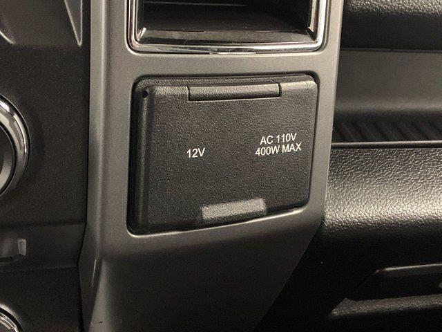 2018 Ford F-150 SuperCrew Cab 4x4, Pickup #21M498A - photo 26