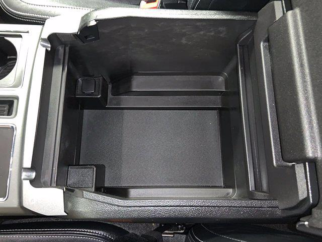 2018 Ford F-150 SuperCrew Cab 4x4, Pickup #21M498A - photo 29
