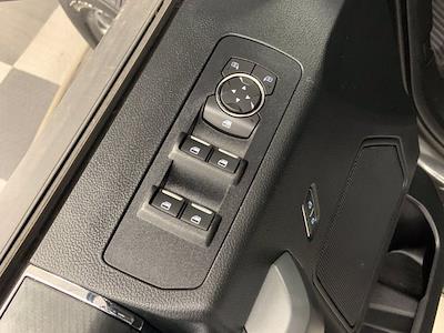 2018 Ford F-150 SuperCrew Cab 4x4, Pickup #21M498A - photo 10