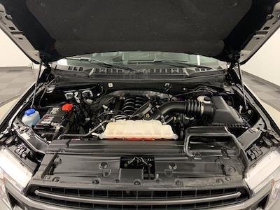 2018 Ford F-150 SuperCrew Cab 4x4, Pickup #21M498A - photo 31
