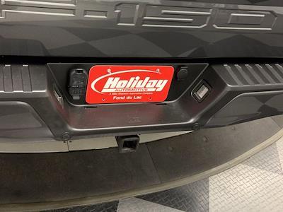 2018 Ford F-150 SuperCrew Cab 4x4, Pickup #21M498A - photo 35