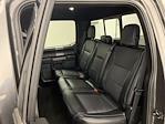 2018 Ford F-150 SuperCrew Cab 4x4, Pickup #21M498A - photo 15