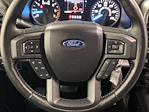2018 Ford F-150 SuperCrew Cab 4x4, Pickup #21M498A - photo 18