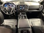 2018 Ford F-150 SuperCrew Cab 4x4, Pickup #21M498A - photo 9