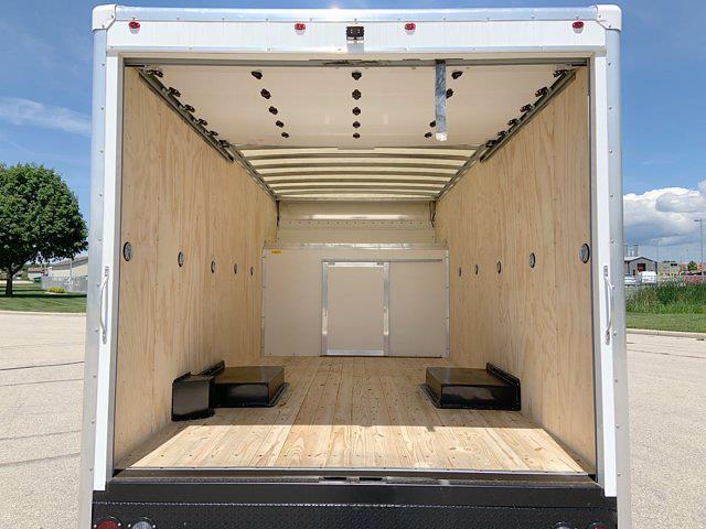 2022 Ford E-450 4x2, Bay Bridge Cutaway Van #22F1 - photo 18
