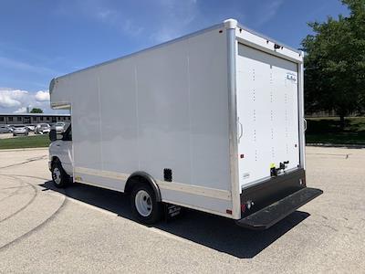 2022 Ford E-450 4x2, Bay Bridge Cutaway Van #22F1 - photo 3