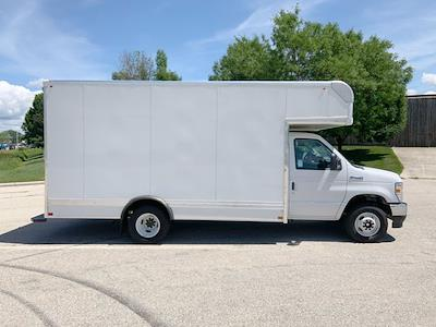 2022 Ford E-450 4x2, Bay Bridge Cutaway Van #22F1 - photo 24