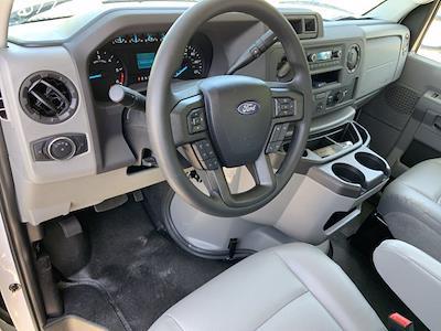 2022 Ford E-450 4x2, Bay Bridge Cutaway Van #22F1 - photo 5