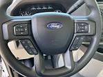 2022 Ford E-450 4x2, Bay Bridge Cutaway Van #22F1 - photo 11