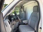 2022 Ford E-450 4x2, Bay Bridge Cutaway Van #22F1 - photo 9
