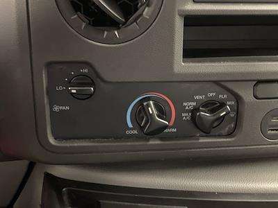 2022 Ford E-350 4x2, Supreme Service Utility Van #22F2 - photo 15