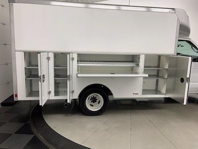 2022 Ford E-350 4x2, Supreme Service Utility Van #22F2 - photo 19