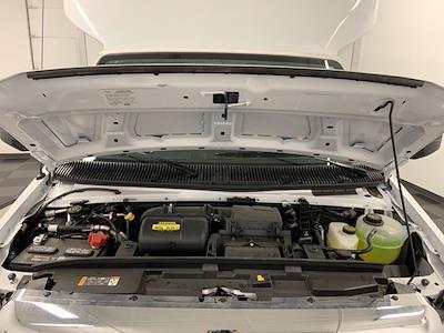 2022 Ford E-350 4x2, Supreme Service Utility Van #22F2 - photo 20