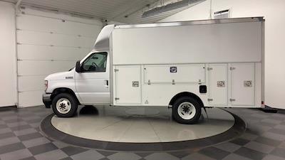 2022 Ford E-350 4x2, Supreme Service Utility Van #22F2 - photo 29