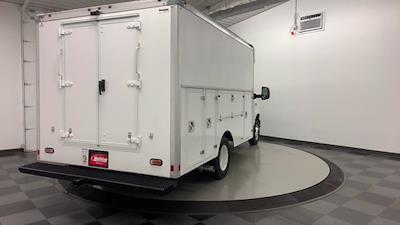 2022 Ford E-350 4x2, Supreme Service Utility Van #22F2 - photo 2