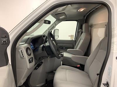 2022 Ford E-350 4x2, Supreme Service Utility Van #22F2 - photo 4