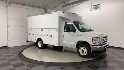 2022 Ford E-350 4x2, Supreme Service Utility Van #22F2 - photo 31