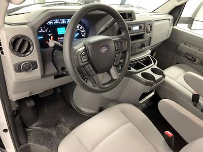 2022 Ford E-350 4x2, Supreme Service Utility Van #22F2 - photo 5