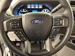 2022 Ford E-350 4x2, Supreme Service Utility Van #22F2 - photo 11