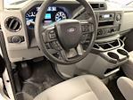 2022 Ford E-350 4x2, Supreme Service Utility Van #22F2 - photo 10