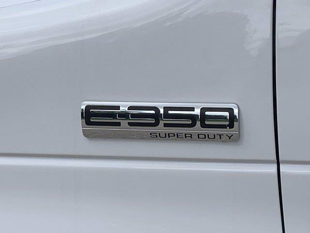 2022 Ford E-350 4x2, Supreme Spartan Service Utility Van #22F3 - photo 18