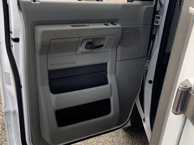 2022 Ford E-350 4x2, Supreme Spartan Service Utility Van #22F3 - photo 20