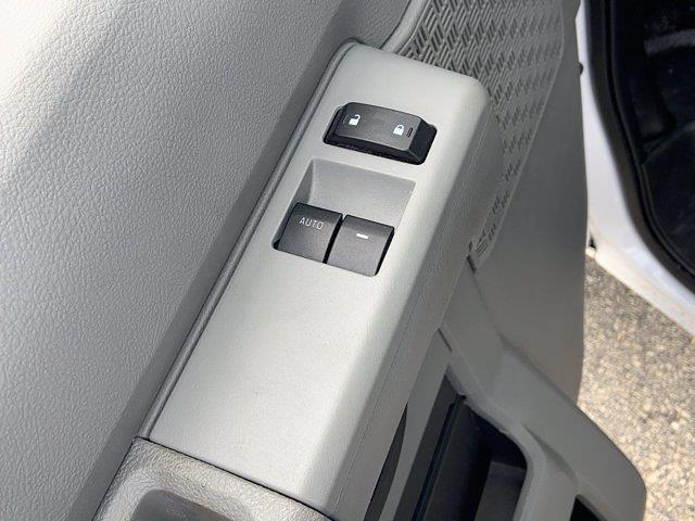 2022 Ford E-350 4x2, Supreme Spartan Service Utility Van #22F3 - photo 21