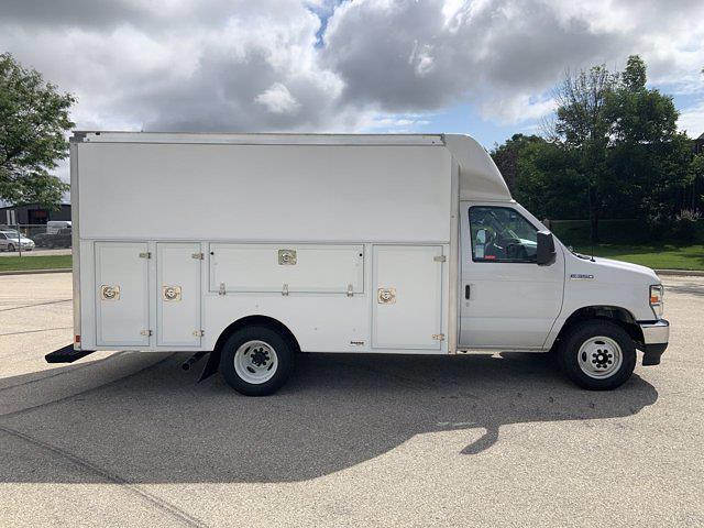 2022 Ford E-350 4x2, Supreme Spartan Service Utility Van #22F3 - photo 27