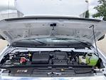 2022 Ford E-350 4x2, Supreme Spartan Service Utility Van #22F3 - photo 16