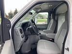 2022 Ford E-350 4x2, Supreme Spartan Service Utility Van #22F3 - photo 22