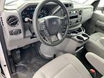2022 Ford E-350 4x2, Supreme Spartan Service Utility Van #22F3 - photo 5