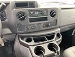 2022 Ford E-350 4x2, Supreme Spartan Service Utility Van #22F3 - photo 10