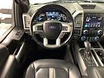2018 F-150 SuperCrew Cab 4x4,  Pickup #22F5A - photo 17
