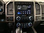2018 F-150 SuperCrew Cab 4x4,  Pickup #22F5A - photo 21
