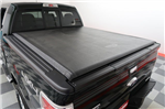 2014 F-150 Super Cab 4x4 Pickup #A5750 - photo 3