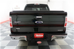 2014 F-150 Super Cab 4x4 Pickup #A5750 - photo 4