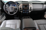 2014 F-150 Super Cab 4x4 Pickup #A5750 - photo 16