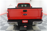 2016 F-250 Regular Cab 4x4 Pickup #A5903 - photo 5